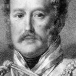 Ces illustres inconnus : Louis Théodore Lambert