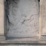 Programme de restauration du Grand Voyage et du calvaire des Récollets