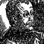 Guillaume des Autels, poète romanais