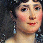 Ces illustres inconnus : Hippolyte Charles
