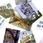 Journées Européennes du Patrimoine, 17 et 18 septembre 2011