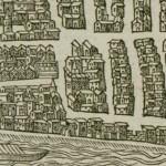 13 juin 1421 – Fondation d'un hôpital dans le quartier de Pailherey