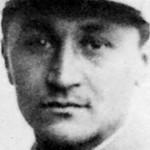 Auguste Nicolas Baux, Mort pour la France le 17 juillet 1918