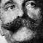 Adolphe Louis Marie Antoine Grange, Mort pour la France le 8 octobre 1915
