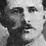Léon Marius Alexandre Pillet, Mort pour la France le 11 juillet 1916