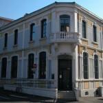 L'Hôtel des Postes