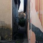 La rue Giraud