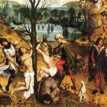 La Confrérie de saint Crépin et saint Crépinien à Romans, au XVIIIè siècle