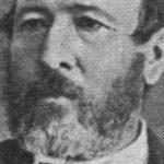 Ces illustres inconnus : Théodore Cohet